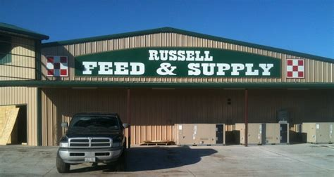 Feeders Supply Near Me Feed Supply Store 28 Images File Stuart Fl Feed Store