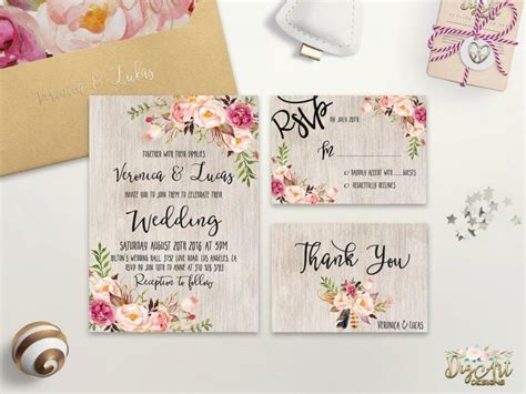 Jewelry Business Card Templates – jewelry business cards   SkyTechGeek