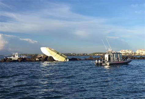 boat crash jose details on jose fernandez boat crash the hull truth