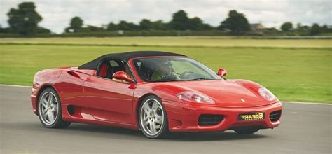 supercar driving experience thrilling supercar driving experience in a