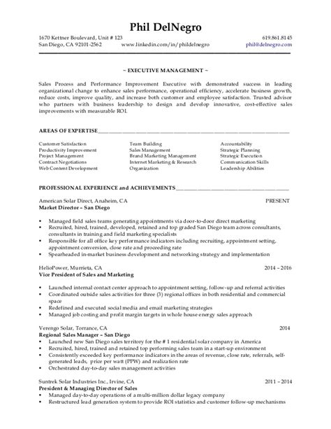 sle of resume in philippines delnegro phil resume january 1 2017
