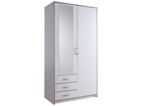 armoire dressing but 5190 stunning armoire portes tiroirs with lit escamotable conforama