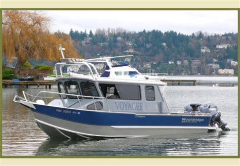 wooldridge fishing boats research 2014 wooldridge boats 26 ss pilothouse on