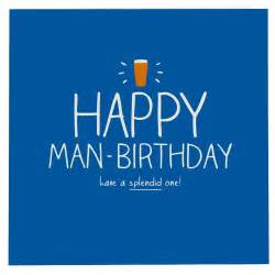 manly birthday quotes quotesgram