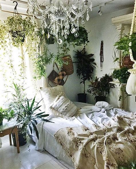 Decorating Bedroom With Plants by 844 Best Botanical Home Images On At Home
