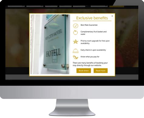 motel accommodation hotel web design idea 05 png 1 344 hotel website design by edream hotels taylor made and