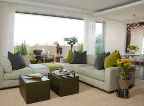 Living Room Remodel Ideas 40 Absolutely Amazing Living Room Design Ideas