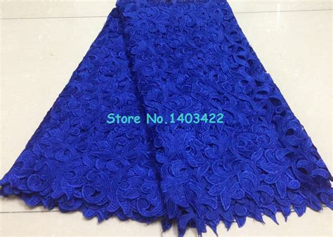 aliexpress fabric aliexpress com buy 2015 african guipure lace fabric with