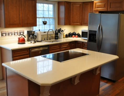 closeout cabinets montreal fanti blog closeout cabinets owings mills md fanti blog