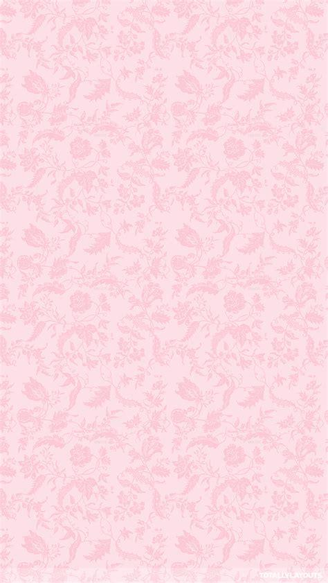 wallpaper whatsapp pink faint pink floral vines whatsapp wallpaper floral