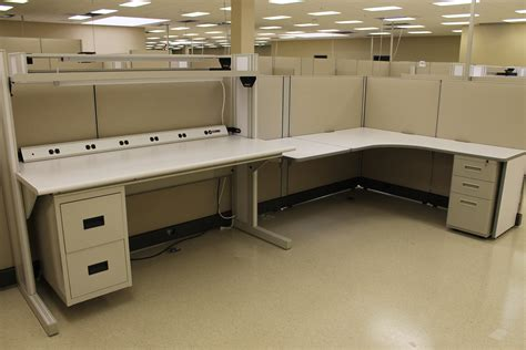 office work benches industrial workbench by pro line colorado material handling