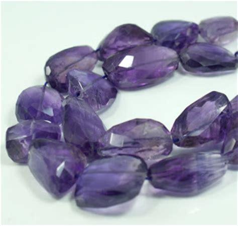 Australian Handmade Jewellery - zever with unlimited gemstone
