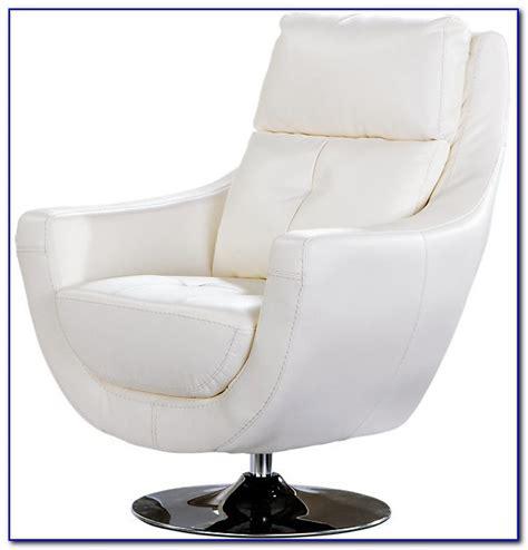 Swivel Chair Rooms To Go Upholstered Swivel Living Room Gregory Swivel Chair