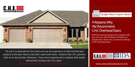Chi Garage Doors Phone Number Chi Garage Door Customer Service Phone Number Wageuzi