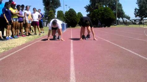 imagenes motivadoras atletismo atletismo pruebas de pista youtube