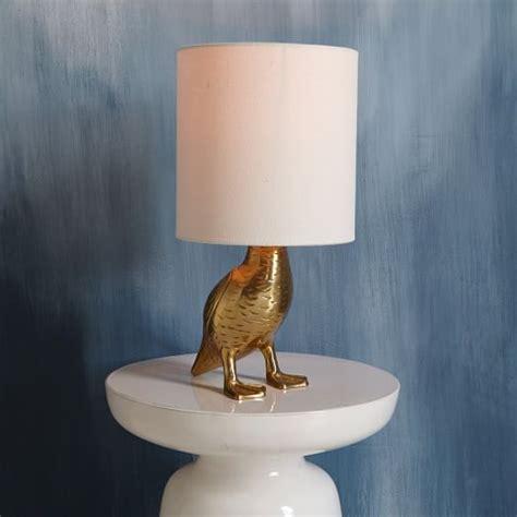 west elm duck l rachel kozlowski mallard duck table l west elm