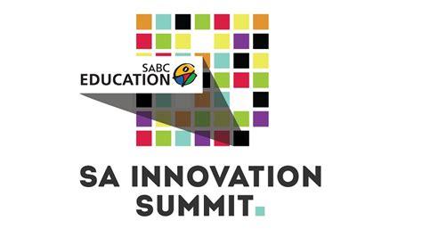 santam  sa innovation summit  host biggest safety