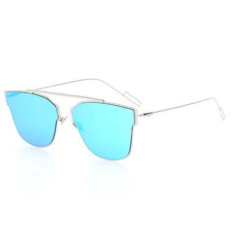 New Sungglases buy sunglasses new style flat mercury fancy goggles at 91 in india kraftly may 2018