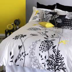 King Duvet Covers Ikea Modern Designs Of Bed Sheets Home Design Elements