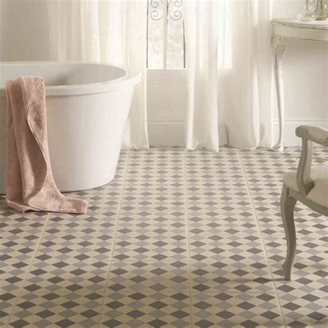 Unique Bathroom Flooring Ideas 8 Creative Small Bathroom Ideas