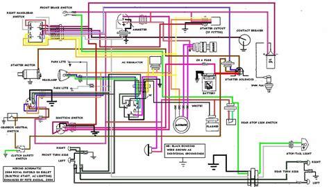 wiring diagram autopage rs 750 idatalink wiring diagram