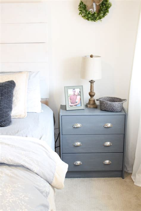 Lack End Table Hack ikea hacks 50 nightstands and end tables