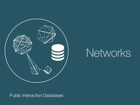 Js Tosca Sf introduction to biological network analysis and visualization with cy
