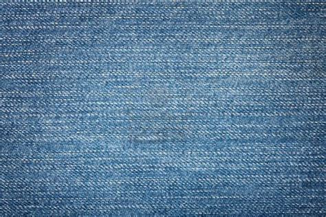 jeans texture pattern texture jeans cloth download photo background jeans