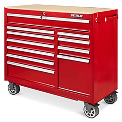 11 Drawer Tool Chest by Tool Chest 11 Drawers H 3538