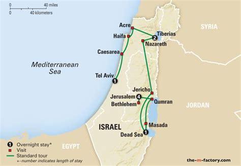 bethlehem jerusalem map jerusalem to jericho map yahoo image search results