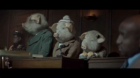the three pigs and the big bad words gre sat vocabulary review books the 3 pigs and the big bad wolf story