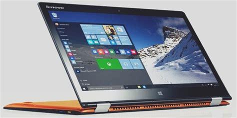 Laptop Apple Yang Tipis lenovo 700 laptop tipis fleksibel yang bisa diputar