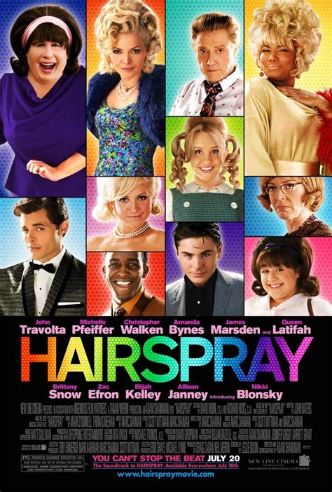Harga Hairspray by Search Results For Best Hairspray For Black Black