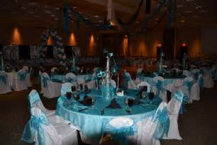 quinceanera table centerpieces sulli stuff day 175 1 22 quinceanera