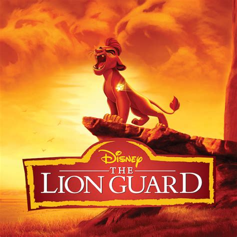 film lion guard create with mom the lion guard return of the roar
