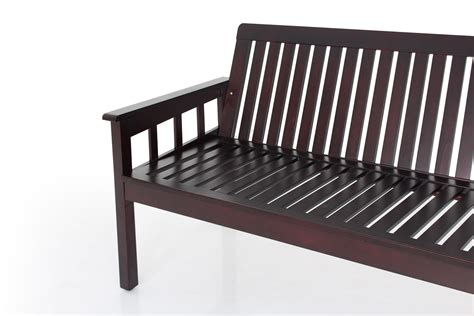 wood frame sofa manufacturers wooden sofa set malaysia wood sofa sets furniture wooden