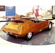 Nissan Cool Old Concept  CARS Pinterest