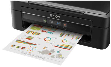 Printer Epson L360 Di Surabaya jual epson printer l360 murah bhinneka