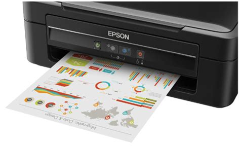 Tinta Data Print Warna Hitam epson printer l360 hitam lazada indonesia