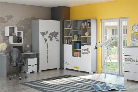 Kinderzimmer Junge Gelb by Kinderzimmer Wandgestaltung 50 Ideen Mit Farbe Tapete