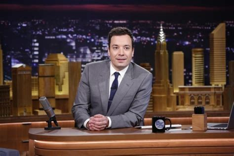 list of the tonight show starring jimmy fallon episodes the tonight show starring jimmy fallon gets help from