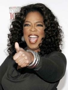 oprah winfrey mbti the number one key emotional skill for influencing others