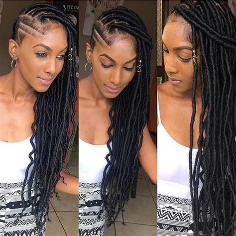 braids hairstyles in trinidad 1926 best images about braids on pinterest ghana braids