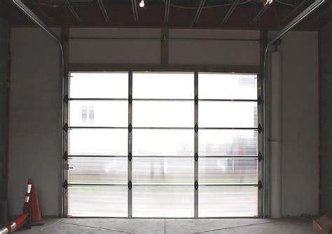air for car doors alaska air lift car wash doors continental door