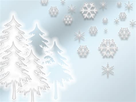 wallpaper christmas white high definition photo and wallpapers white christmas