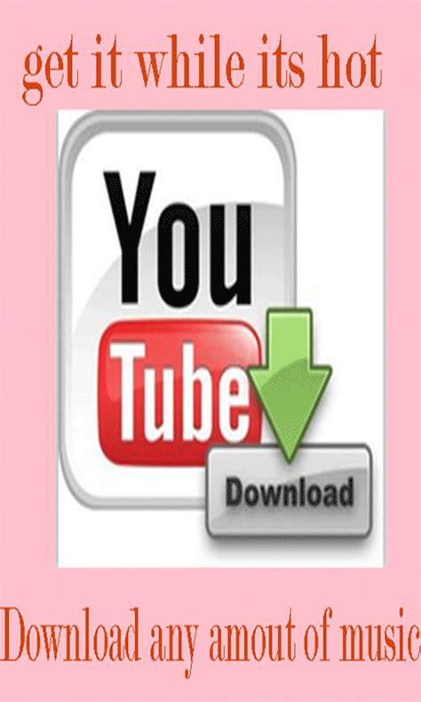 tubex apk android downloader tubex resfallkahyfe