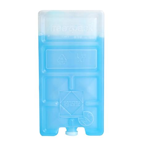 cingaz freeze pack m10 x24 crosscraft