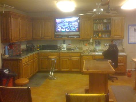 kitchen garage cabinets kitchen cabinets in garage alkamedia com