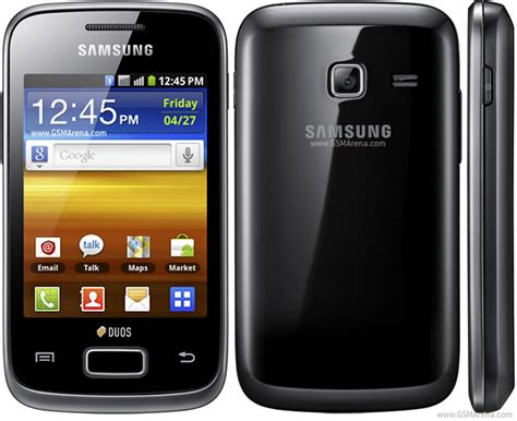 apps for samsung gt s6102 galaxy y duos free download how to root or unroot your samsung galaxy y duos gt s6102