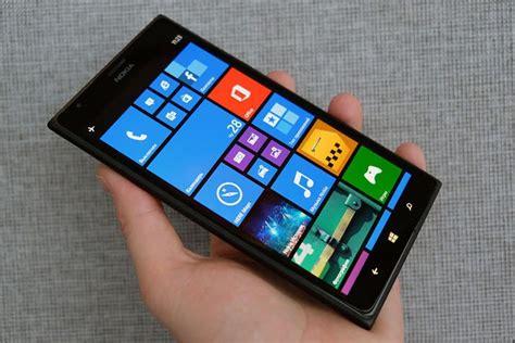 Hp Nokia Android Lumia 520 nokia lumia 520 android 7 1